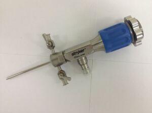 STRYKER 502-723-030 Needlescope for sale
