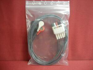 INVIVO 20701 New Lead set Telemetry for sale
