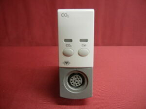 PHILIPS M1016A C02 Module for sale