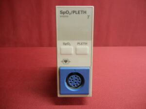 PHILIPS M1020A Module for sale