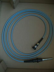 OLYMPUS WA03200A Light Guide Cable Cystoscope for sale