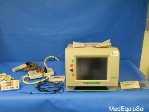 MEDTRONIC 82-50001 NIM-Response Neurology General for sale