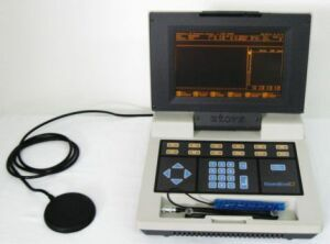 STORZ Compuscan LT A-Scan for sale