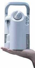 PURITAN BENNETT Helios 300 Oxygen Concentrator for sale