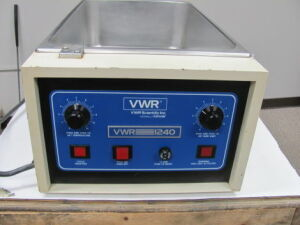 VWR 1240 Water Bath for sale