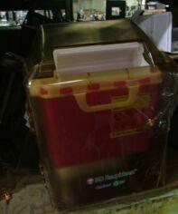 BD 305098 Disposables - General for sale