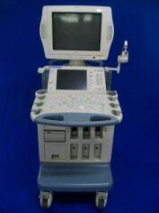TOSHIBA SSA-700A Aplio XV OB / GYN - Vascular Ultrasound for sale