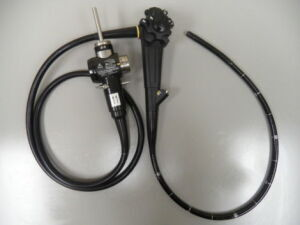 OLYMPUS PCF-S Sigmoidoscope for sale
