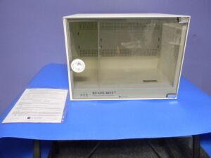 MISC. Allinckroot ReadyBox Isolator / Glove Box for sale