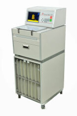 SAKURA Tissue Tek VIP E300 (Floor) Tissue Processor for sale