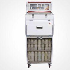 SAKURA / Miles Tissue Tek VIP 2000 Tissue Processor for sale