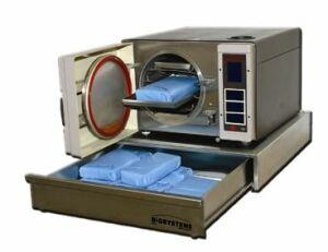 BIOSYSTEMS B2045A- Dental General for sale