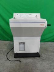 THERMO ELECTRON SHANDON CRYOTOME E Cryostat for sale