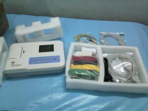 CONTEC 300G EKG for sale