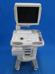 ALOKA SSD-3500 Plus Ultrasound Transducer for sale