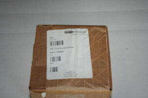 DRAEGER Anesthesia Accessories for sale
