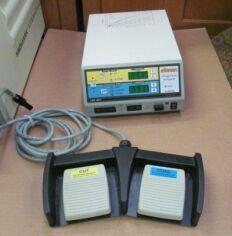 ELLMAN 4.0 Dual RF/120 IEC Hyfrecator for sale