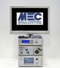 STRYKER 1188 HD System O/R Camera for sale