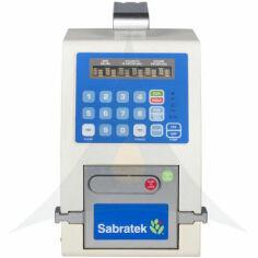 SABRATEK 3030 Pump IV Infusion for sale