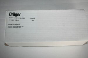 DRAEGER Other for sale