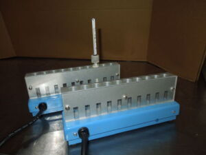 STERIS C1392 Incubator for sale