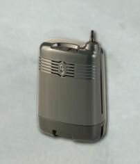 AIRSEP CORPORATION FOCUS Oxygen Concentrator for sale