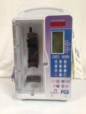 HOSPIRA PCA MedNet Pump PCA for sale