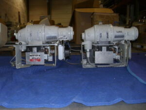 GE X-Ray Tube for sale
