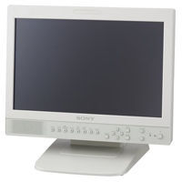 SONY LMD-1530MD Display Monitor for sale