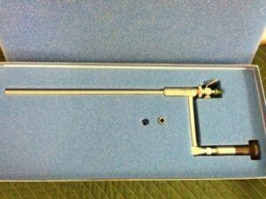 STRYKER 331-010-090 Laparoscope for sale