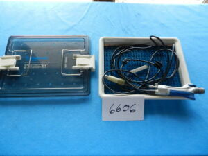 MEDTRONIC Straightshot M4 O/R Instruments Power for sale
