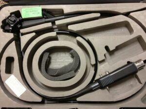 PENTAX EG-2731 Gastroscope for sale