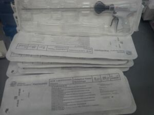 ETHICON HAR36 Scalpels and Blades for sale