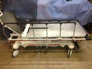 STRYKER 1068 Head and Neck Surgery Stretcher for sale