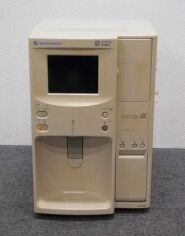 NIHON KOHDEN MEK-6308 Blood Analyzer for sale