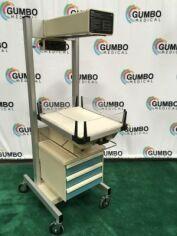 OHMEDA 3300 Infant Warmer for sale