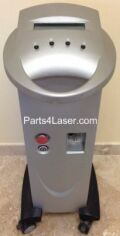 SYNERON E-Light Laser - IPL for sale