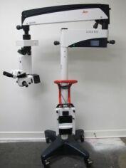 LEICA M620 F20 O/R Microscope for sale