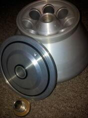 IEC Centrifuge for sale