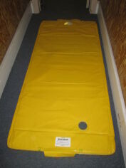 EVACUSLED  Extrication Device for sale
