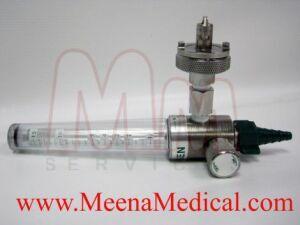 VARIOUS Flow Meter for sale
