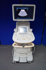 Used Philips Iu22 Ultrasound Ultrasound General For Sale