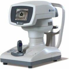 TOMEY RC-5000 Autorefractor Keratometer for sale
