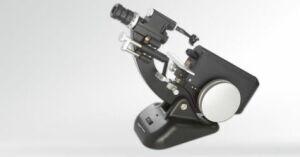 REICHERT S4Optik Model 90 Lensometer for sale