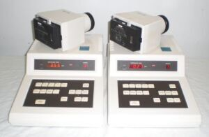 ZEISS MC 100 Microscope for sale