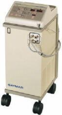 GAYMAR MTA6900, 6900 Hypothermia Unit for sale