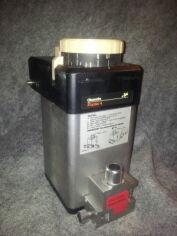 OHMEDA Fluotec 4 Vaporizer for sale