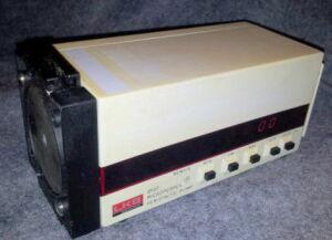 PHARMACIA DELTEC LKB 2132 Microperpex Pump Suction for sale