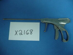MITEK ExpresSew II Suture Passer Orthopedic - General for sale