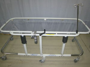 ANDERMAC Anderlift A213 Patient Lift for sale